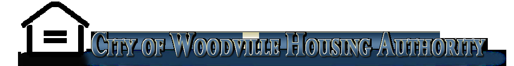 Woodville Housing Authority