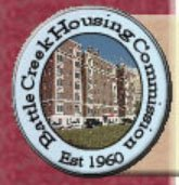 Battle Creek Housing Commission