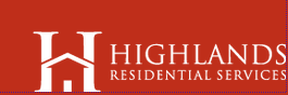 Highlands Residential Services