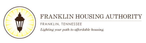 Franklin Housing Authority