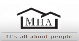 Morristown Housing Authority (MHA)