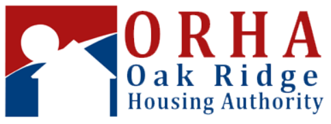 Oak Ridge Housing Authority (ORHA)