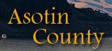 Housing Authority of Asotin County