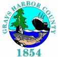 Housing Authority of Grays Harbor