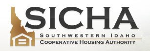 Southwestern Idaho Cooperative Housing Authority