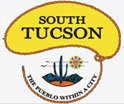 South Tucson Housing Authority