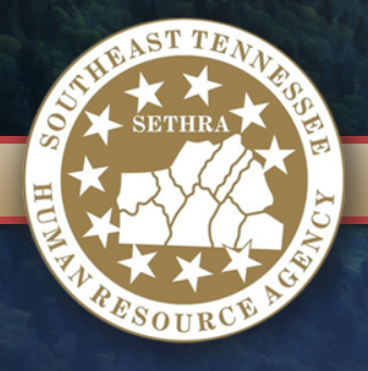 Southeast Tennessee Human Resource Agency (SETHRA)