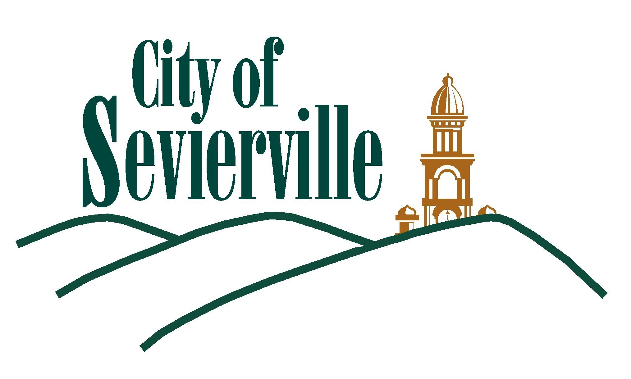 Sevierville Housing Authority