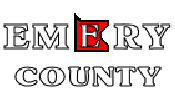 Emery County Housing Authority