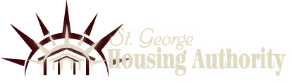 St. George Housing Authority (SGHA)