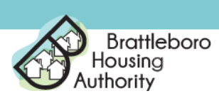 Brattleboro Housing Authority