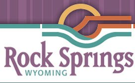 Rock Springs Housing Authority