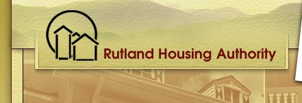 Rutland Housing Authority