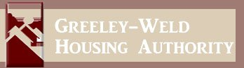 Weld County Housing Authority