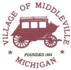 Middleville Housing Commission