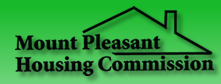 Mount Pleasant Housing Commission