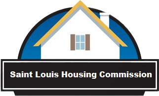 Saint Louis Housing Commission