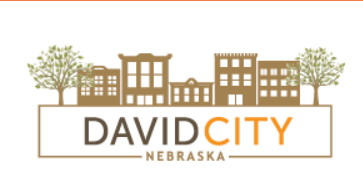 David City Housing Authority