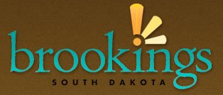 Brookings Housing & Redevelopment Commission