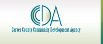 Carver County Housing Authority
