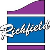 Richfield Housing and Redevelopment Authority