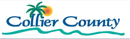 Collier County Housing Authority