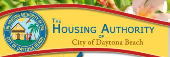 Daytona Beach Housing Authority