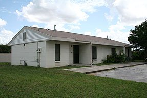 Low Income Senior Housing In Daytona Beach Fl