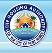 Fort Pierce Housing Authority