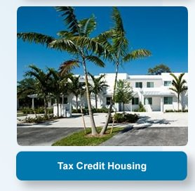Housing Authority Of The City Of Fort Lauderdale Housing
