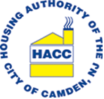 Housing Authority of the City of Camden (HACC)