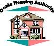 Ocala Housing Authority