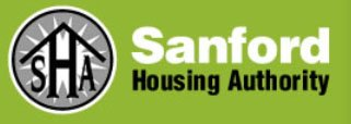 Sanford Housing Authority