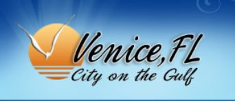 Venice Housing Authority