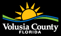 Volusia County Community Assistance