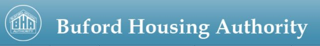Housing Authorities in Snellville, rental assistance