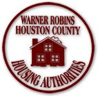 Houston County Housing Authority