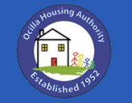 Ocilla Housing Authority