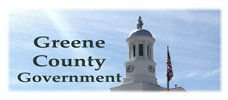 Greene County Housing Authority