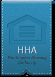 Huntingdon Housing Authority (HHA)