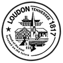 Loudon Housing Authority
