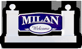 Milan Housing Authority (MHA)