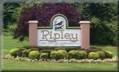 Ripley Housing Authority