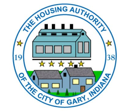 Gary Housing Authority
