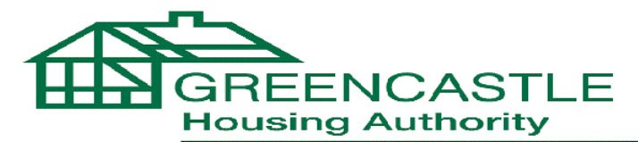 Greencastle Housing Authority (Putnam County HA)