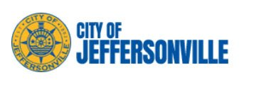 Jeffersonville Housing Authority