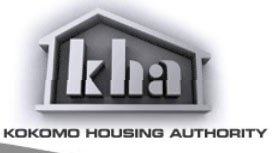 Kokomo Housing Authority