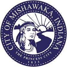 Mishawaka Housing Authority