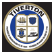 Tiverton Housing Authority