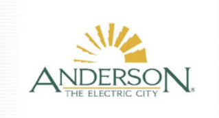Anderson Housing Authority